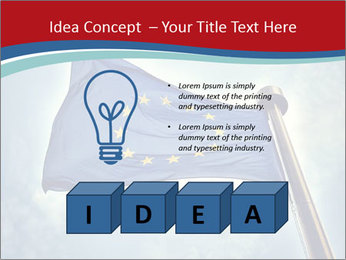 0000077333 PowerPoint Template - Slide 80