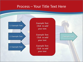 0000077333 PowerPoint Template - Slide 85