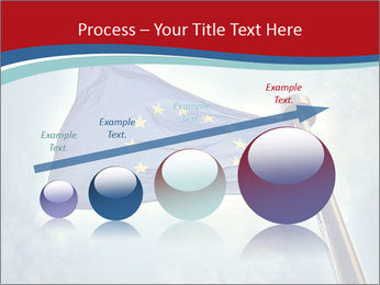 0000077333 PowerPoint Template - Slide 87
