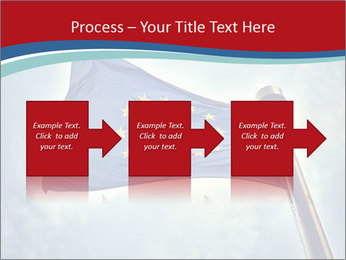 0000077333 PowerPoint Template - Slide 88