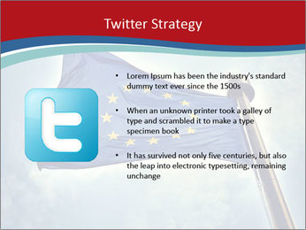 0000077333 PowerPoint Template - Slide 9