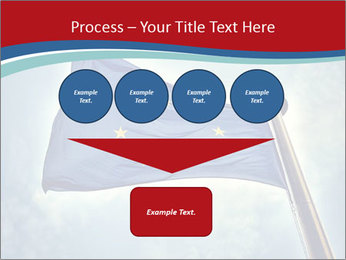 0000077333 PowerPoint Template - Slide 93