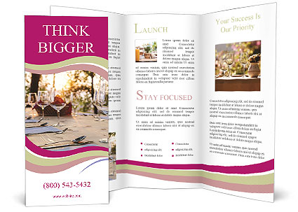 0000077334 Brochure Templates