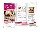 0000077334 Brochure Template