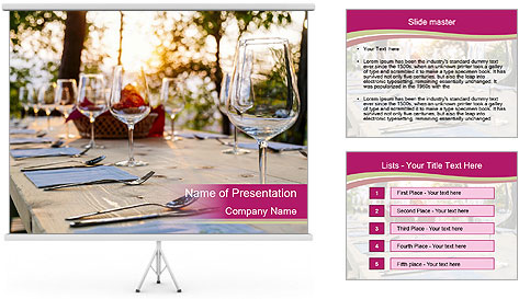 0000077334 PowerPoint Template