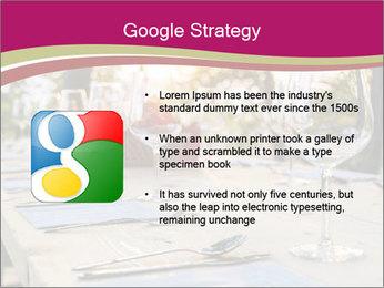 0000077334 PowerPoint Template - Slide 10