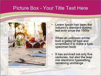 0000077334 PowerPoint Template - Slide 13