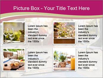 0000077334 PowerPoint Template - Slide 14