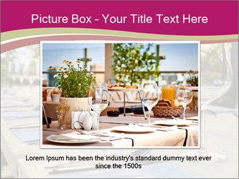 0000077334 PowerPoint Template - Slide 15