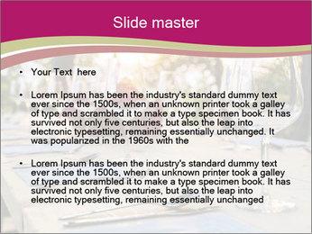 0000077334 PowerPoint Template - Slide 2