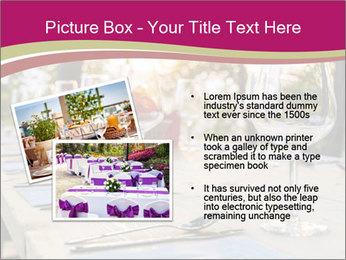 0000077334 PowerPoint Template - Slide 20