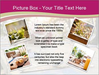 0000077334 PowerPoint Template - Slide 24
