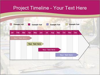 0000077334 PowerPoint Template - Slide 25
