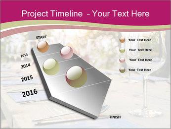 0000077334 PowerPoint Template - Slide 26