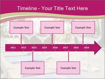 0000077334 PowerPoint Template - Slide 28