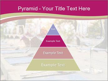 0000077334 PowerPoint Template - Slide 30