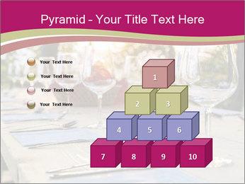 0000077334 PowerPoint Template - Slide 31