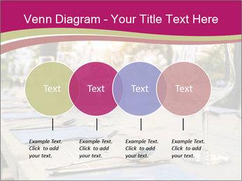 0000077334 PowerPoint Template - Slide 32
