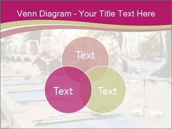 0000077334 PowerPoint Template - Slide 33