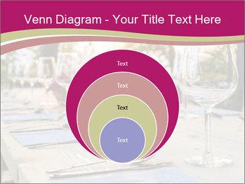 0000077334 PowerPoint Template - Slide 34