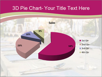 0000077334 PowerPoint Template - Slide 35