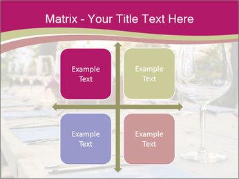 0000077334 PowerPoint Template - Slide 37