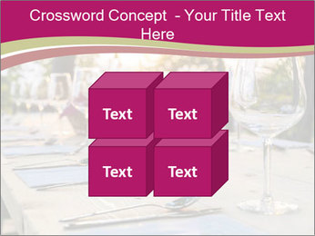 0000077334 PowerPoint Template - Slide 39