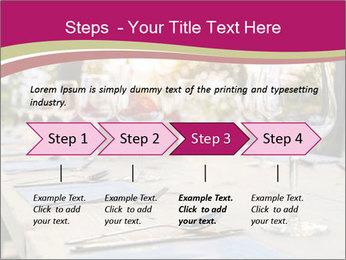 0000077334 PowerPoint Template - Slide 4