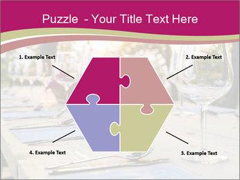 0000077334 PowerPoint Template - Slide 40