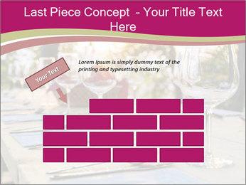 0000077334 PowerPoint Template - Slide 46