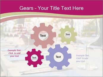 0000077334 PowerPoint Template - Slide 47