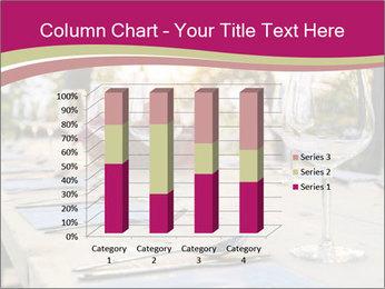 0000077334 PowerPoint Template - Slide 50