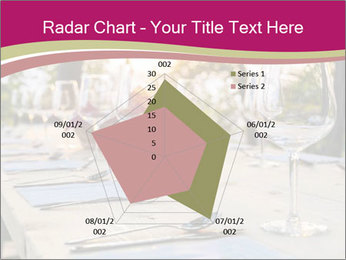 0000077334 PowerPoint Template - Slide 51