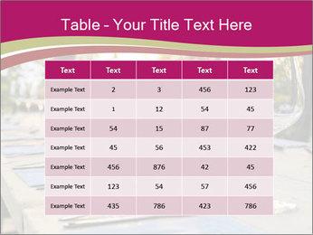 0000077334 PowerPoint Template - Slide 55