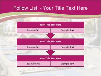 0000077334 PowerPoint Template - Slide 60