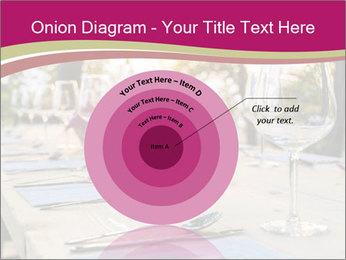 0000077334 PowerPoint Template - Slide 61
