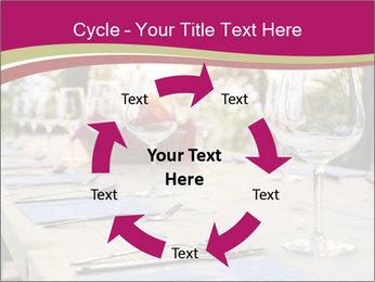 0000077334 PowerPoint Template - Slide 62
