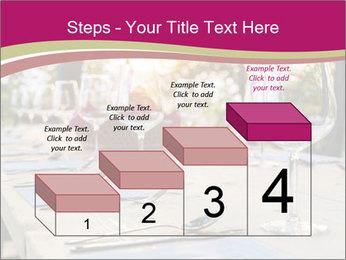 0000077334 PowerPoint Template - Slide 64