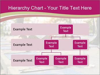 0000077334 PowerPoint Template - Slide 67