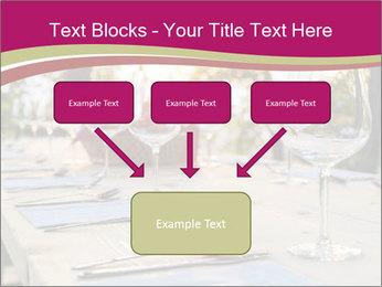 0000077334 PowerPoint Template - Slide 70