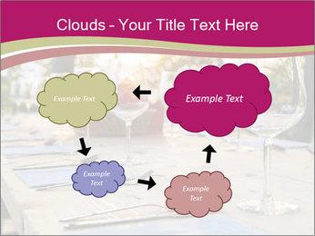 0000077334 PowerPoint Template - Slide 72