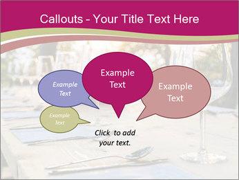 0000077334 PowerPoint Template - Slide 73