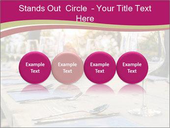 0000077334 PowerPoint Template - Slide 76