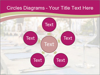 0000077334 PowerPoint Template - Slide 78