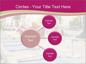 0000077334 PowerPoint Template - Slide 79