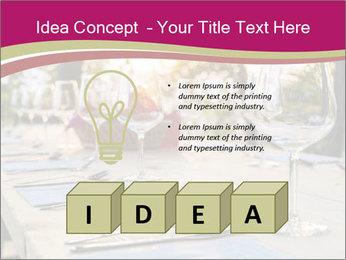 0000077334 PowerPoint Template - Slide 80