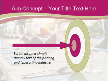 0000077334 PowerPoint Template - Slide 83