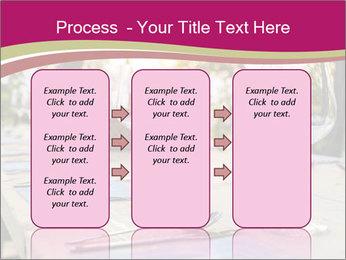 0000077334 PowerPoint Template - Slide 86