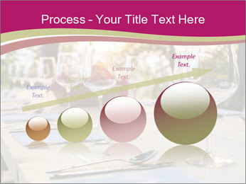 0000077334 PowerPoint Template - Slide 87