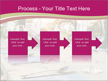 0000077334 PowerPoint Template - Slide 88
